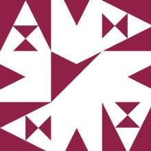NewCoder007's avatar