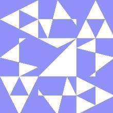 NewCoder61's avatar