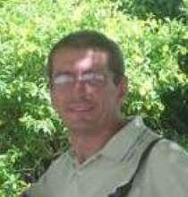 NewContex's avatar