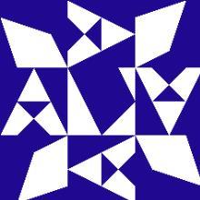 NewCRM5's avatar