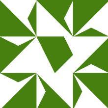 NewCSharpUser's avatar