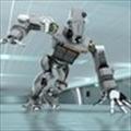 NewCybertec's avatar