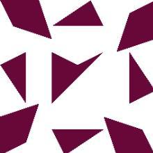 newen85's avatar