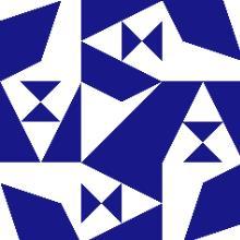 NEWEST's avatar