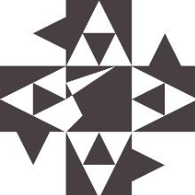 NewFeofan's avatar