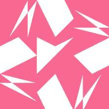 NewFire's avatar