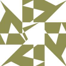 newguy45's avatar