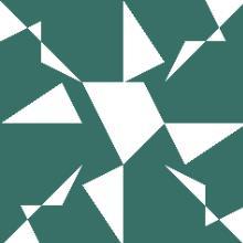 NewHireCT's avatar