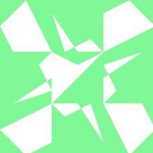NewJake's avatar