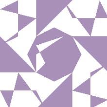 newk0002's avatar