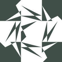 NewLife's avatar