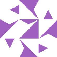 Newluxor's avatar