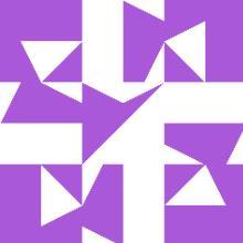 newman1985's avatar