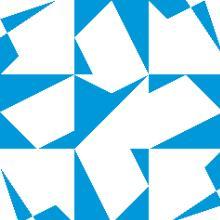 Newman884's avatar