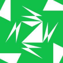 Newmanc's avatar