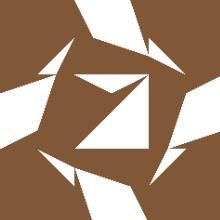 newmanpj's avatar