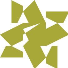 newmcz's avatar