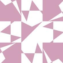 Newminster's avatar