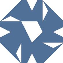 NewMSProjectuser's avatar