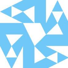 NewMSSAS's avatar