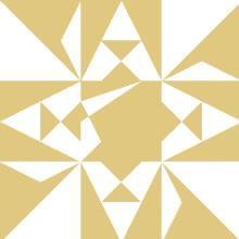 newMTbie's avatar