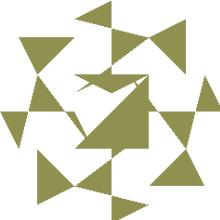 newnw's avatar