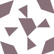 newpeilan's avatar