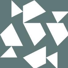 Newport2's avatar