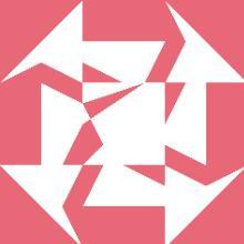 newport45's avatar