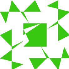 NewSD's avatar