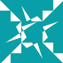 newsflavor's avatar