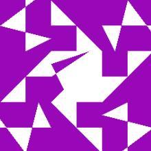 newshine's avatar