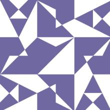 Newspaper233's avatar