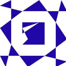NewSpiker's avatar