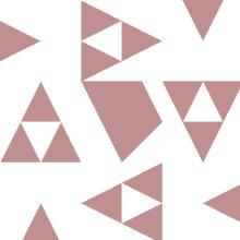 NewSystemGames's avatar