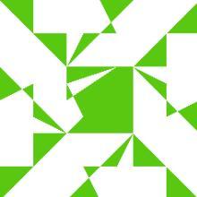 NewtCon's avatar