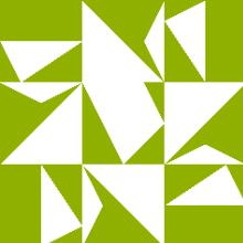 newtekcc's avatar