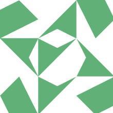 NewtoCloud's avatar