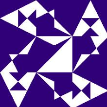 Newton2010's avatar