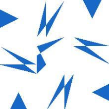 newulife3r's avatar