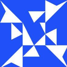 Newuser007's avatar