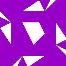newuser2019's avatar