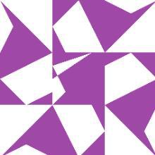 newweb3's avatar
