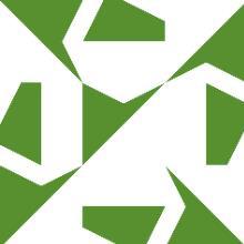 Nex143's avatar