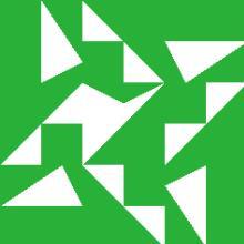 NeXaMi's avatar