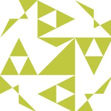 nexbg's avatar