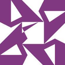 NexNoct's avatar