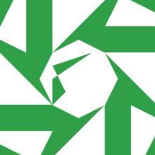 nexon101's avatar