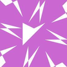 neydna's avatar