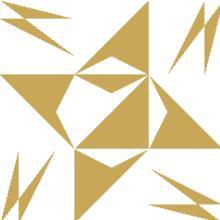 NeYk's avatar